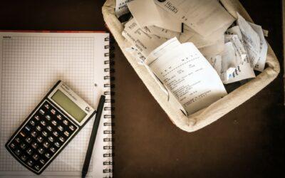 Odszkodowania podlegające opodatkowaniu