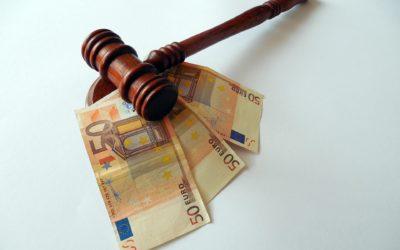 Czym są koszty sądowe, koszty postępowania sądowego oraz koszty zastępstwa procesowego?