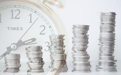 Wynagrodzenie za korzystanie z kapitału