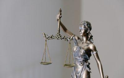 Przełomowy wyrok TSUE w sprawie kredytu indeksowanego