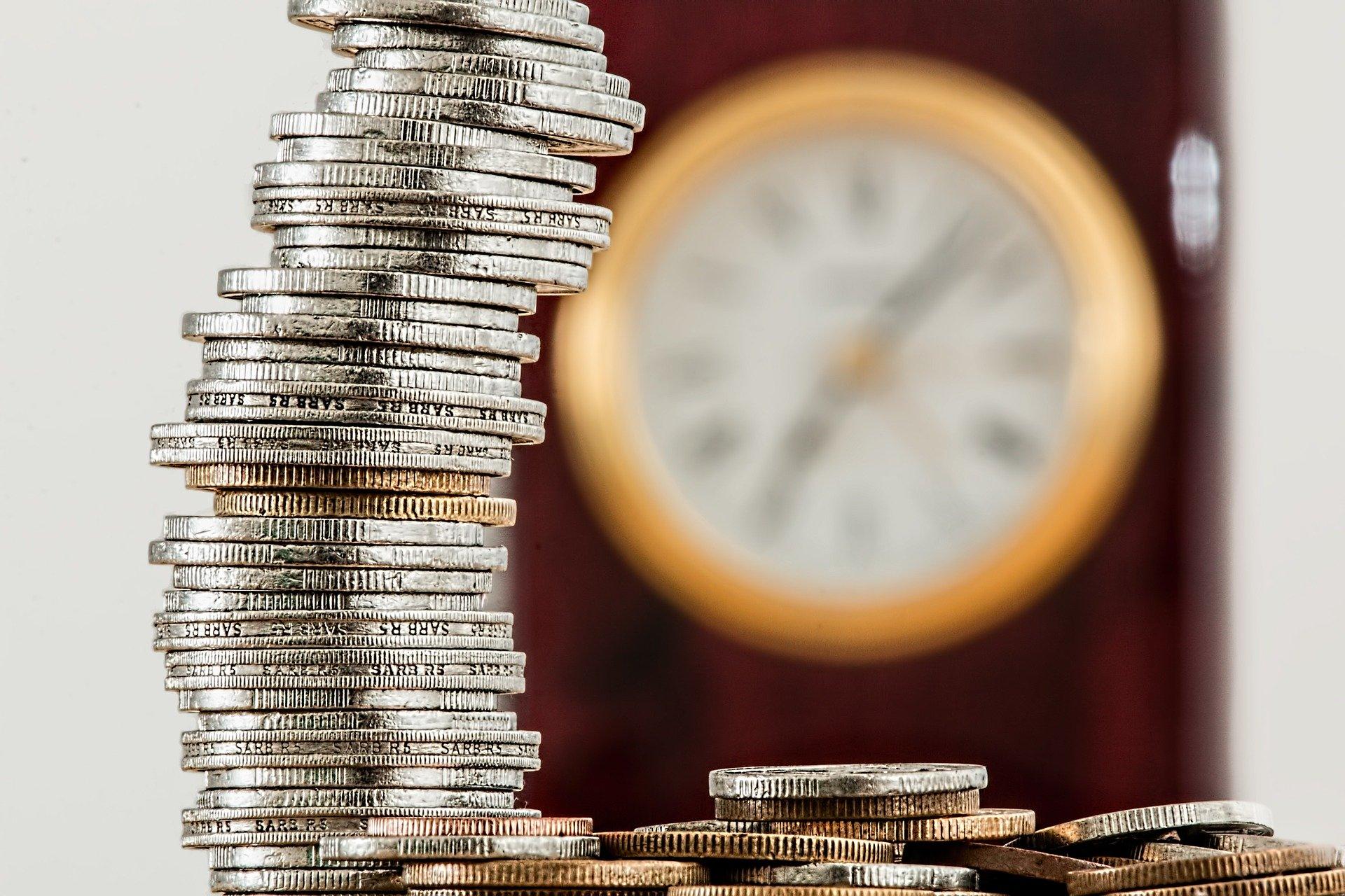 Czy bank może domagać się wynagrodzenia za korzystanie z kapitału po unieważnieniu umowy kredytu przez sąd?